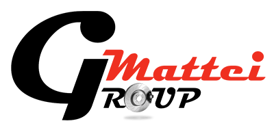 Mattei Group